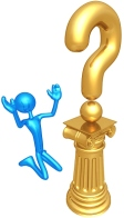shutterstock_22626511_question_mark_idol_c_333x585
