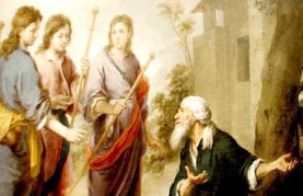 abraham-and-the-three-visitors