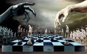 satan-playing-chess