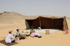 26_bedouin_tent