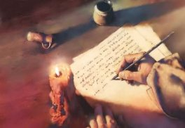 writing_20bible_20scroll_201