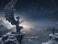 ang-angels-24397794-1024-768