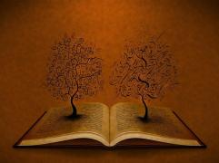 TREE_IN_BOOK