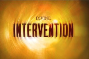divine-intervention_2_1024x1024