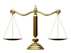 scale-of-justice