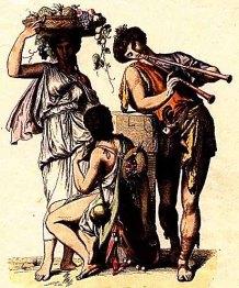greekculture