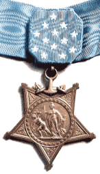 medal-of-honor-navy