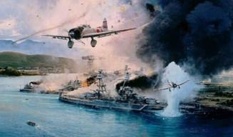 pearl-harbor-7-12-1941-1