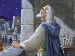 DANIEL-IN-PRAYER