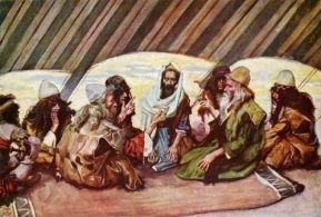 moses_bible__image_5_sjpg789
