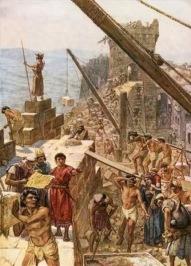 rebuilding-the-wall-of-jerusalem