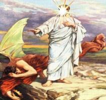 Jesus-Morning-Star-Photoshop (2)
