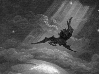 lucifer_the_fallen_angel_wallpaper_2rq8m