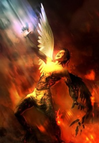Satan-cast-out-of-heavenhe-is-a-defeated-foe.1