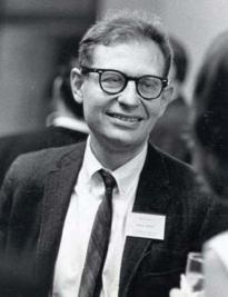 Lawrence-Kohlberg