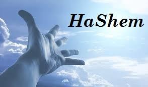 HaShem 1
