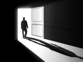 1024x768-black-white-figure-wallpaper