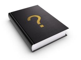 question-mark-on-book-1kda8os