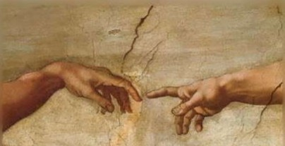 cropped-copy-hand_of_god_22