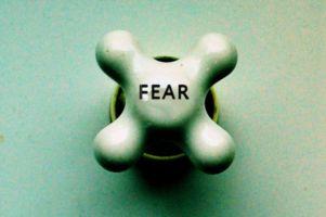 Fear-Faucet-ft