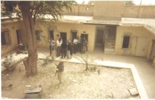 Iraq 2003 a