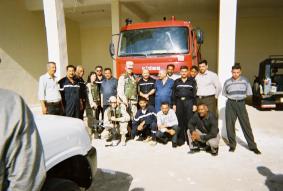 Iraq 2003 b