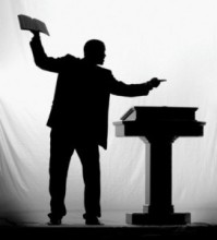 silhoete-preacher-e1312840985735-272x300