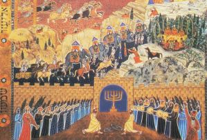 story-of-hanukah-detail-magnes