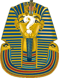 egypt-clipart-pharoah-17