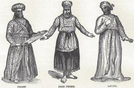 israelite-high-priest-levite-torah-times-large