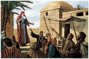 lehi-prophesy-jerusalem-mormon